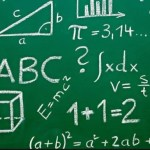 Common Entrance overall passes in Math jumps from 13% to 45%