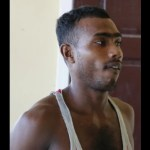 Better Hope man remanded over beheading murder of uncle