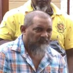 "Wanted Bulletin issued for former murder accused, ""Zipper"", for cocaine in gas cylinder bust case"