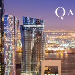 Qatar offers visa free travel to Guyanese nationals and citizens of 79 other countries