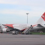 Civil Aviation probes frequent flight delays by international carriers