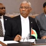 President to raise UN efforts to address border controversy with UN Secretary General