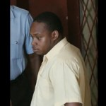 Taxi driver on $80,000 bail for illegal possession of two live rounds