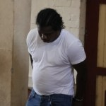 Construction worker remanded to jail over $1.4 million robbery that was caught on camera