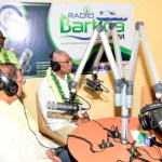 Bartica gets its own radio station
