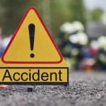 Female cattle farmer dies in early morning accident