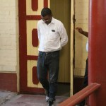 Taxi driver remanded to jail for murder of teacher Kescia Branche