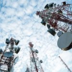 Hughes announces new timeline for full liberalization of telecommunications sector