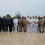 Caribbean Nations Security Conference opens in Guyana with focus on cooperation