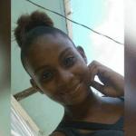 Five in custody over gruesome murder of BV woman