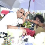 President to meet City Council in January to raise seek solution to plight of city vendors