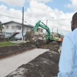 Public Infrastructure Ministry gears up for increased workload even with technical staff shortage