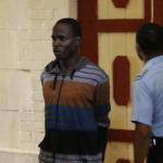 "$30,000 fine for man who took ""bossman's"" vehicle on joyride over money owed"
