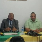 AFC contemplating possibly contesting local government polls by itself