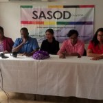 SASOD launches new initiative to offer free legal services to LGBT community
