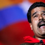 Venezuela wants continuation of Good Officer's process as it rejects UN decision