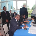 Guyana Private Sector not sleeping on Oil and Gas opportunities  -PSC Head