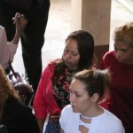"""Venezuelan """"sex workers"""" fined for illegal entry"""