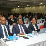 Legal fraternity gears up for Oil and Gas sector with two-day seminar
