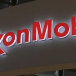 GRA gears up to begin audits of ExxonMobil's Guyana operations