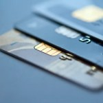 Guyana moves to advance use of electronic payments