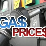 Opposition Leader calls on Government to reduce fuel prices at GUYOIL stations
