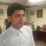 Justice Delayed: Case against Baramita youth dropped after six year wait for trial