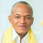 Sherod Duncan is new Guyana Chronicle General Manager
