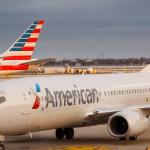 American Airlines' Guyana service to begin in November