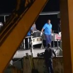 Bodies of three Guyanese fishermen recovered; Thirteen others still missing