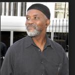 BREAKING: Terrorism convict, Guyanese Abdul Kadir dies in U.S Prison