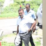 Furniture maker remanded to jail over fishing boat drug bust