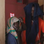 Three charged and remanded for Emancipation Day shooting incident involving Police