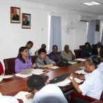 Salary negotiations for teachers not over; Education Minister to meet with GTU