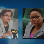 """Volda Lawrence's PNC Chairperson victory """"tantalizes"""" Teixeira to become PPP Presidential Candidate"""