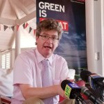 Fixing Guyana's infrastructure should be top priority for oil revenue   -British Envoy