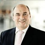 Energy Department hires Australian born, international oil and gas expert as new Adviser