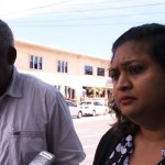 SOCU calls in Former PPP Cabinet Ministers for questioning about Pradoville 2 lands