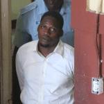 East Ruimveldt man remanded to jail over murder of Freeman Street youth