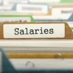Inaccurate filing and not unavailable finances responsible for delay in Joint Services salaries  -Finance Minister