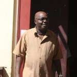 Carvil Duncan freed of conspiracy charge in GPL $27M fraud case