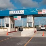 BREAKING: Government takes control of Berbice Bridge from Today