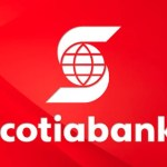 ScotiaBank announces plan to sell operations in Guyana and eight other Caribbean countries to Republic Holdings