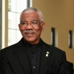 PNC Reform fully behind Granger for Second Term as President