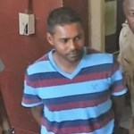 Asst. Superintendent remanded to jail over rape of 13-year-old girl