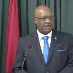 Government awaiting final CCJ ruling before action on dual citizens in Parliament