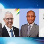 Government Dual Citizenship MPs resign from Parliament