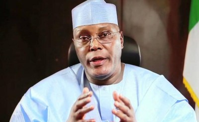 Atiku Abubakar 5 e1451378408837 - 2019 Election: MNG declares support for Atiku