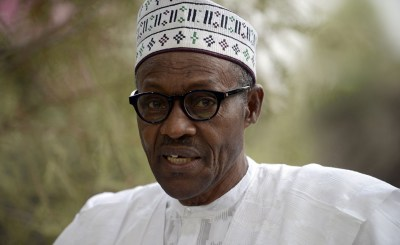 PMB 1 e1454525340903 - FG: US Congressman remarks on Buhari out of tune with reality