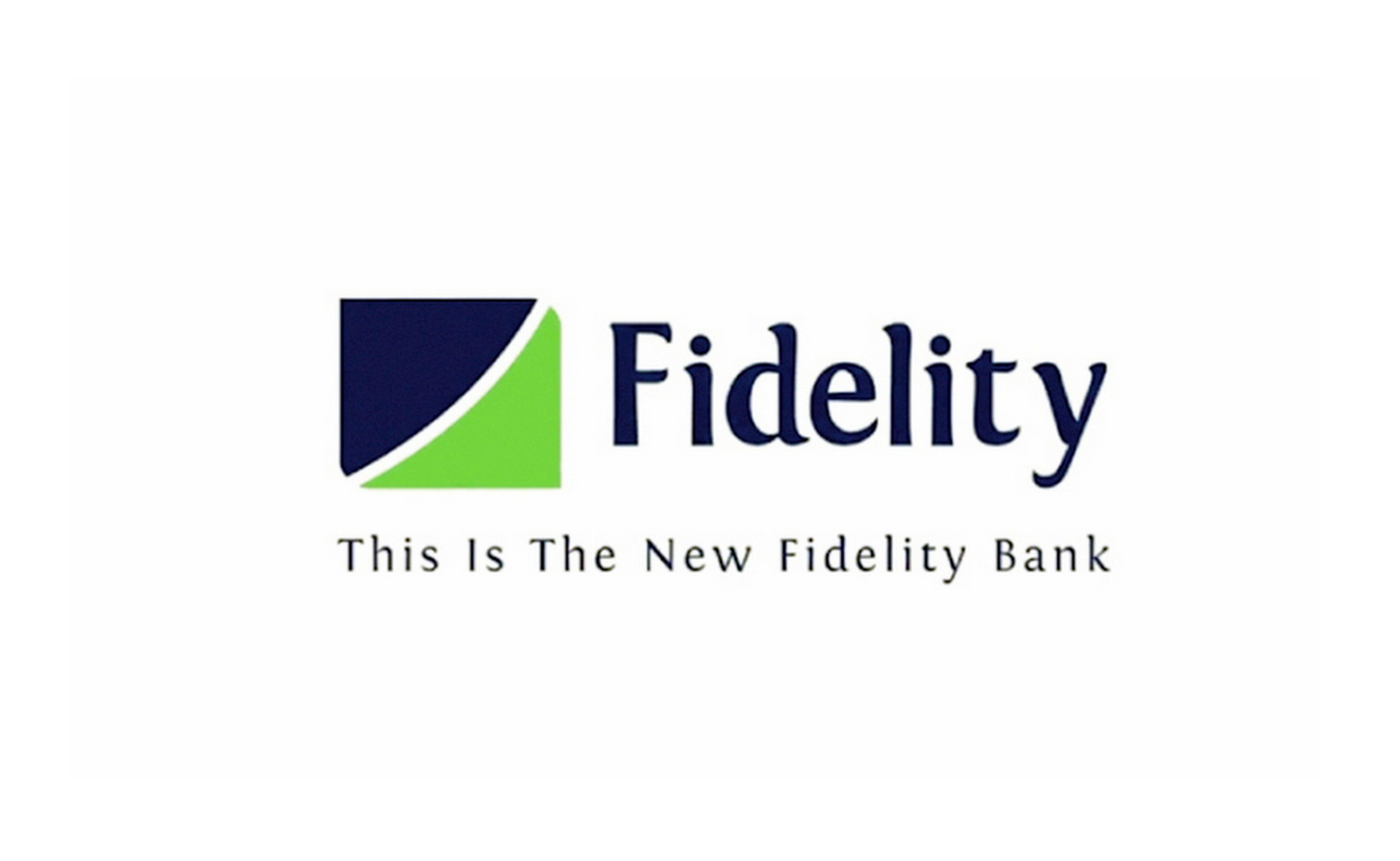 Image result for Fidelity bank makes 50% provision on operator's loan